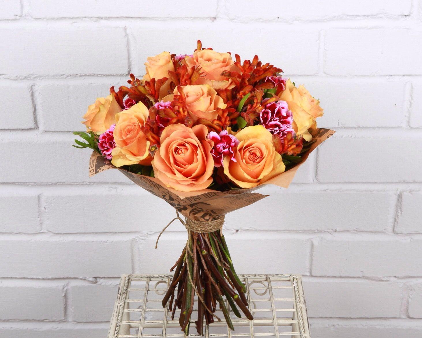 Купить цветы оптом алматы 2016 заказ цветов с доставкой в королеве